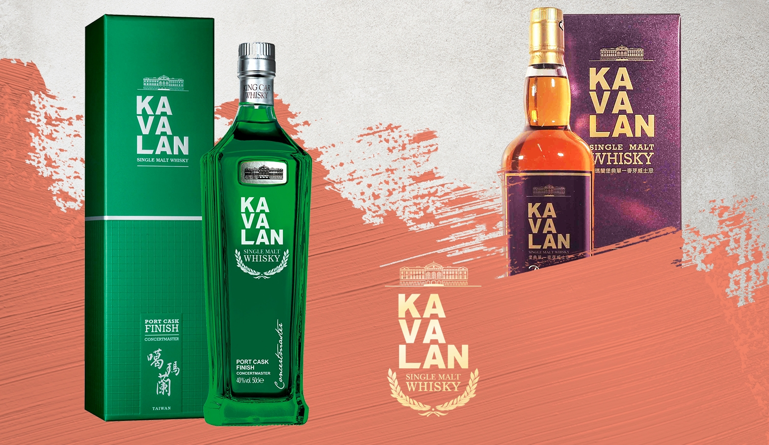 Kavalan Whiskey Sri Lanka Prices