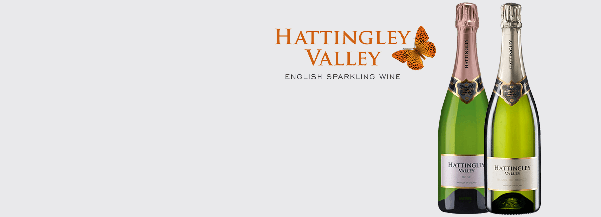 Hattingley Valley
