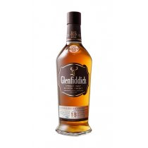 Glenfiddich 18 Yrs