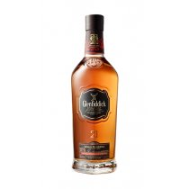 Glenfiddich 21 Yrs