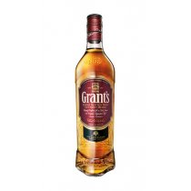 Grants Family Reserva