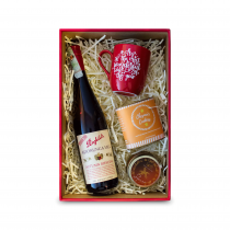 Festive Bundle with Penfolds Autum Riesling