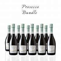 Prosecco Bundle (10 Bottles)