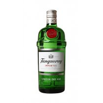 Tanquarey London Dry Gin
