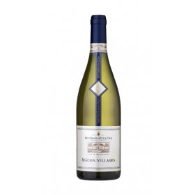Bouchard Aîné & Fils Macon Villages Chardonnay