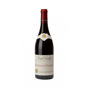 Joseph Drouhin Beaujolais Villages