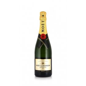 Moet & Chandon Imperial
