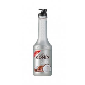 Monin Fr Coconut