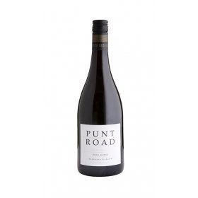 Punt Road Shiraz Domestic