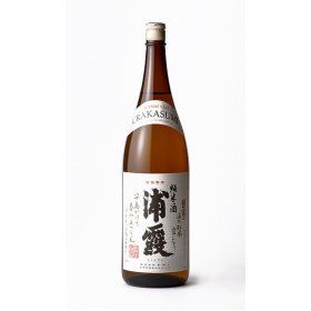 Sake Junmaishu 1800 Ml