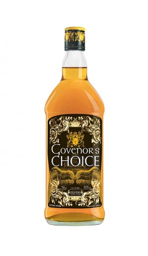 Govenors Choice