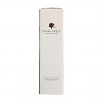 Vasse Felix Branded Box - Single Bottle