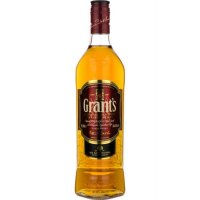 Grants Family Reserve 750ml