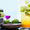 Easy & Delicious Vodka Cocktail Recipes with Ingredients Easily Accessible in Sri Lanka