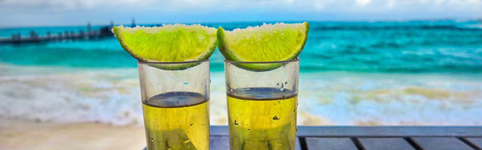 Tequila brands available to buy in Sri Lanka
