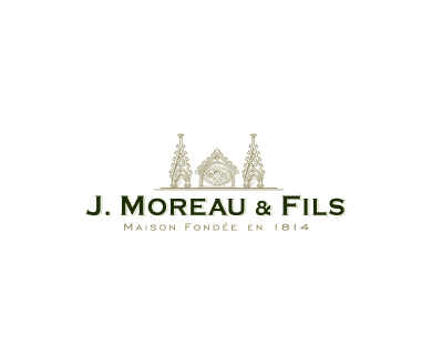 J. moreau and fils