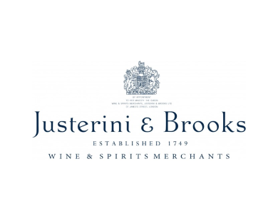 justerini and brooks
