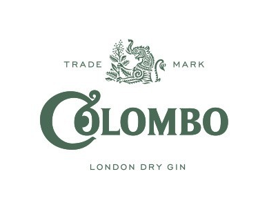 Colombo 07 Dry Gin