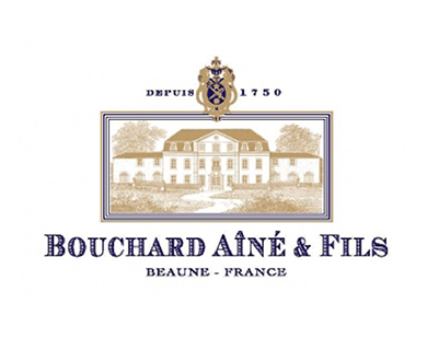 bouchard-aine-and-fils